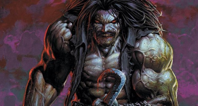 Lobo Movie Lands A New Writer