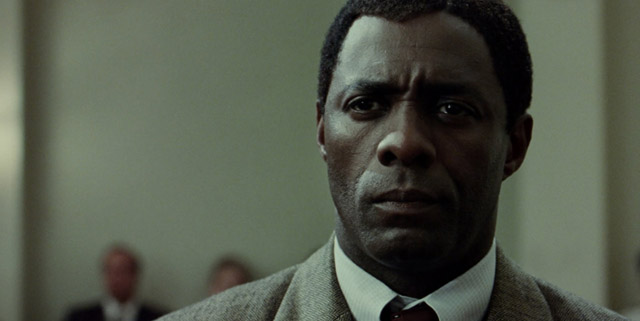 Long Walk to Freedom is another entry on our Idris Elba movies list.