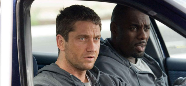 RocknRolla is another early entry on our Idris Elba movies list.
