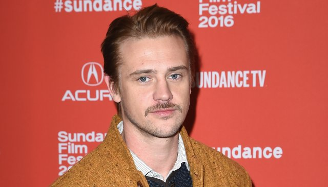 Narcos Star Boyd Holbrook Cast as Lead Villain in Wolverine 3!