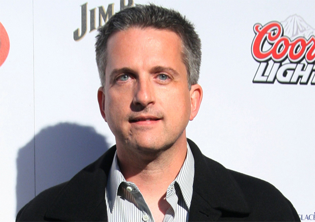 Bill Simmons' After the Thrones Will Recap Game of Thrones