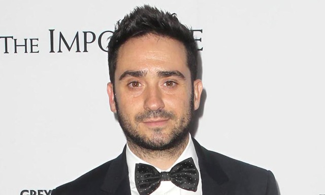 Jurassic World Sequel Set to be Directed by J.A. Bayona