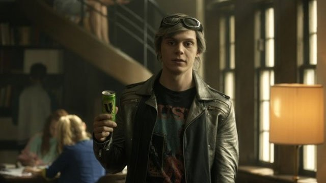 Quicksilver is one of the X-Men Apocalypse characters returning from X-Men: Days of Future Past.