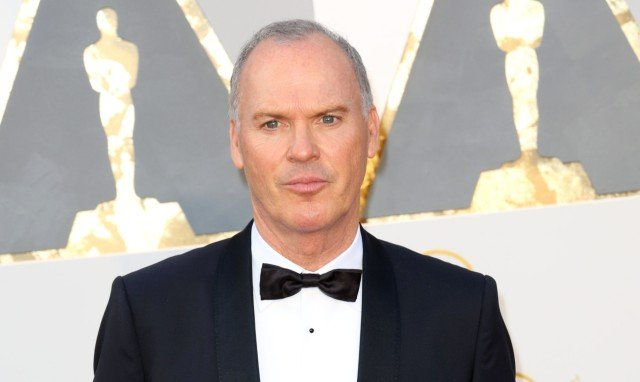 Michael Keaton No Longer in Talks for Spider-Man: Homecoming