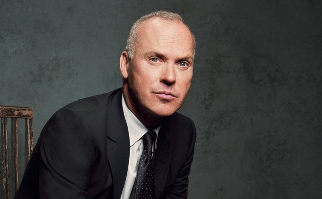 Michael Keaton in Talks to Play the Spider-Man: Homecoming Villain!
