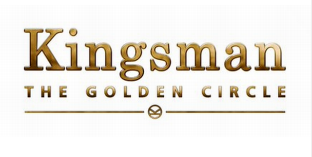 First Kingsman: The Golden Circle poster teases an unexpected return