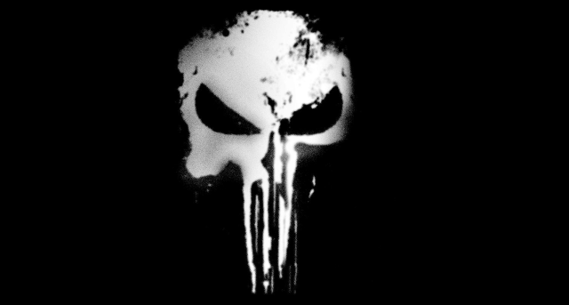 Punisher Spin-Off Officially Ordered at Netflix!