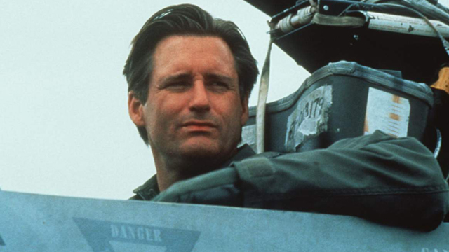 Take a look at our list of the very best Bill Pullman movies!
