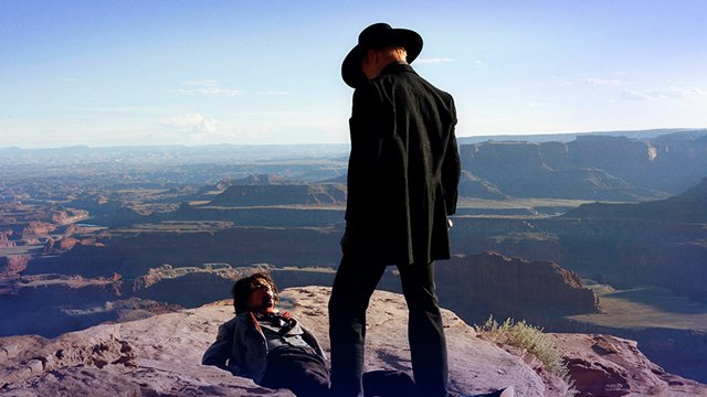 HBO has announced that their Westworld series will debut this fall as part of a slate that also includes the series Divorce, Insecure and High Maintenance.