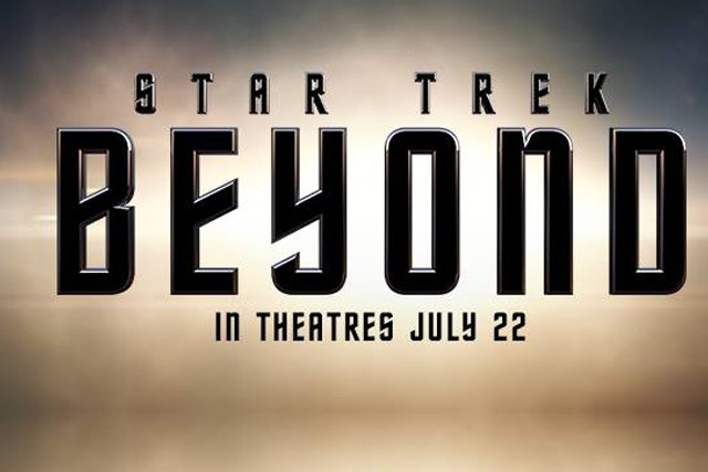Paramount Pictures has today released the full Star Trek Beyond trailer, offering a look at the upcoming franchise sequel that hits the big screen July 22.