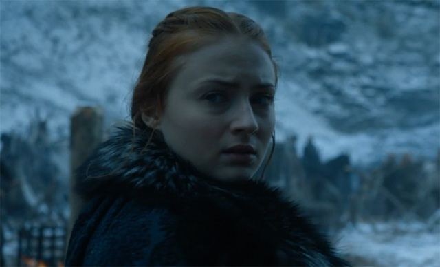Game of Thrones Season 6 Episode 7 Preview and Inside Look at Episode 6