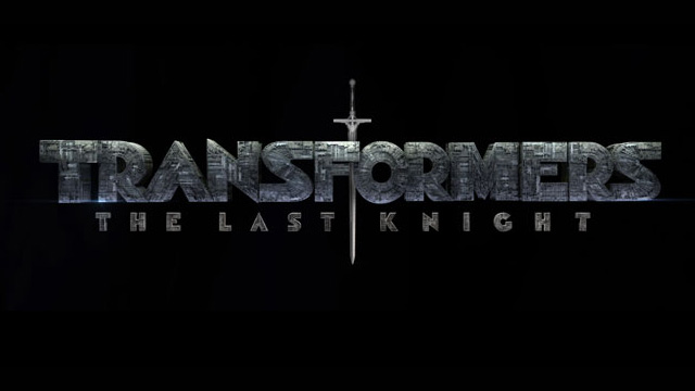 Transformers: The Last Knight Starts Filming in Cuba