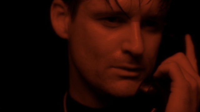 Lost Highway is another of the most popular Bill Pullman movies.