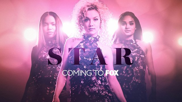 Star coming to FOX.