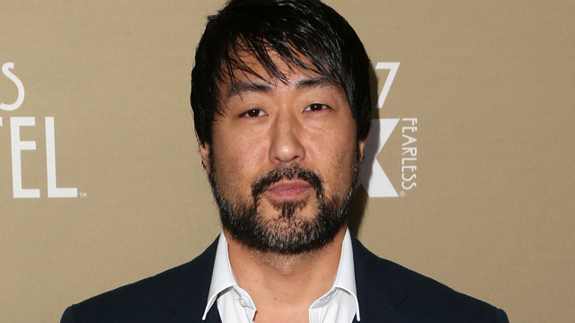 Kenneth Choi has joined the cast of Spider-Man Homecoming.