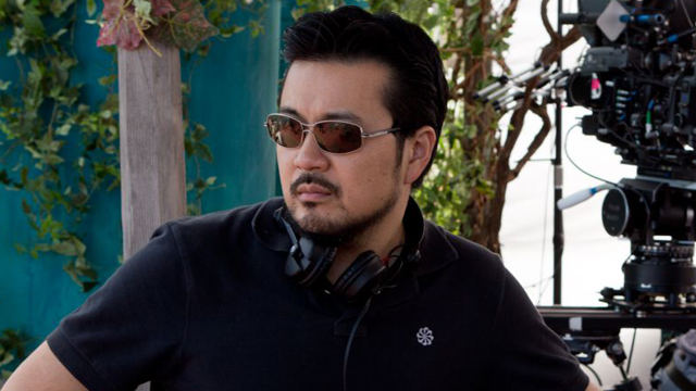 Take a look at all the different Justin Lin movies!