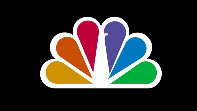 The NBC Fall 2016 schedule has been revealed.