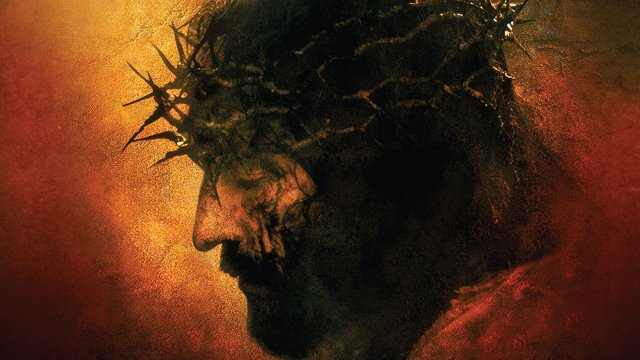 Mel Gibson Talks Passion of The Christ Follow-Up, The Resurrection.