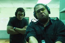 Find Your Hustle with a New War Dogs Movie Trailer