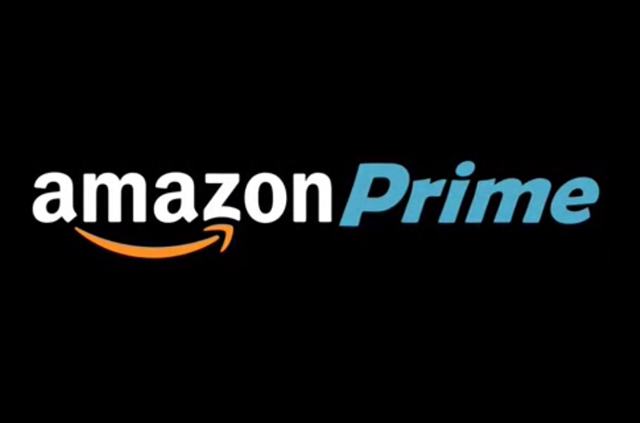 New Titles Coming to Amazon Prime and Amazon Video in August
