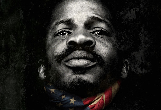 New Birth of a Nation Poster Revealed