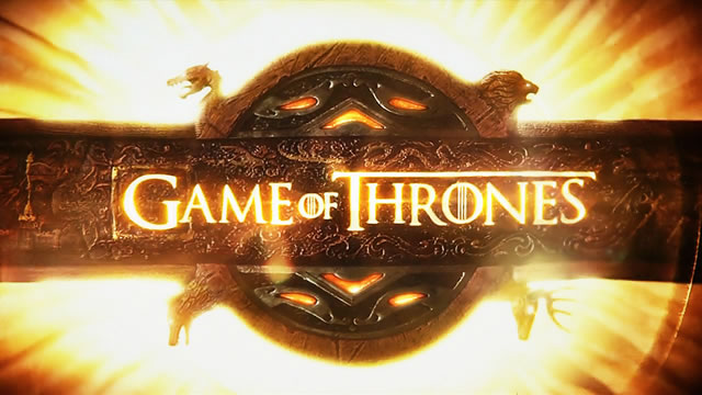 HBO Confirms Game of Thrones Season 8 Will Conclude the Series