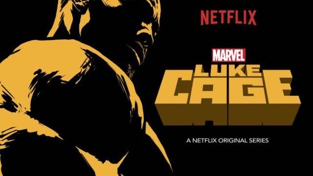 First Three Marvel's Luke Cage Episode Titles Revealed