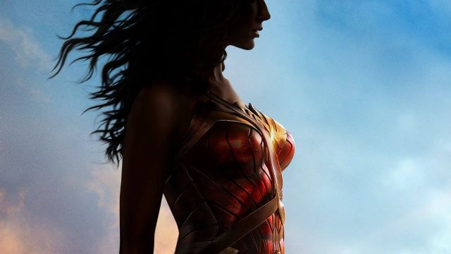 Warner Bros. Pictures Comic-Con Panel Live Blog