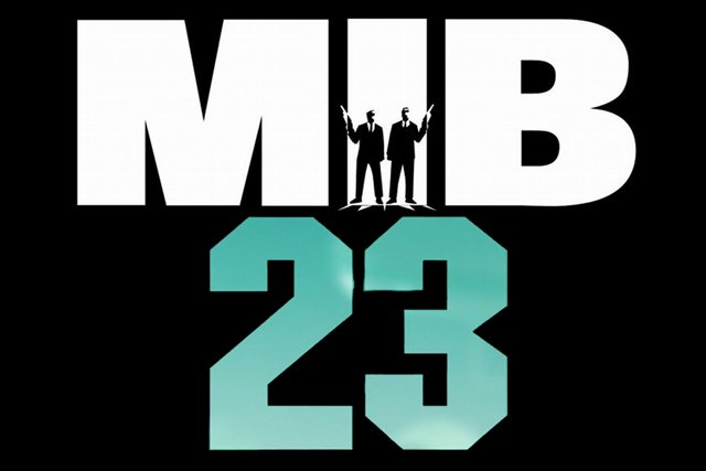MIB 23 Unlikely to Happen, Says Jonah Hill