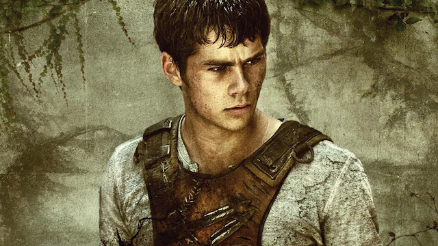 The Maze Runner: The Death Cure is back on track following Dylan O'Brien's on set injury. Cameras will again roll on the franchise sequel in February.