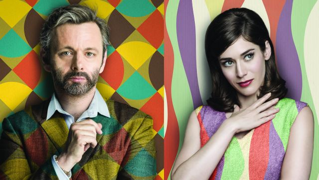 Masters of Sex Season 4 Trailer and Poster Get Groovy