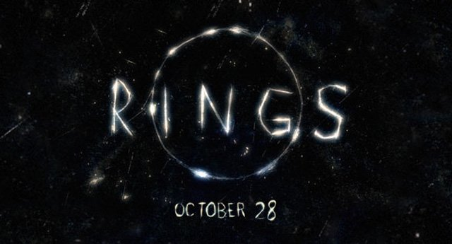 Samara is Reborn in the First Rings Trailer and Poster