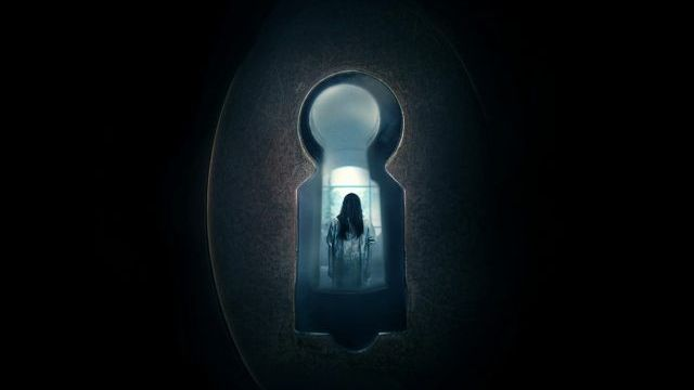 The Disappointments Room Trailer and Poster Revealed!