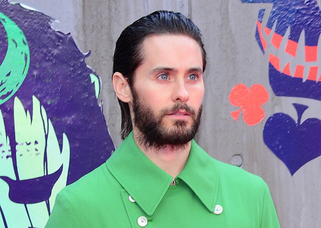 Jared Leto Boards Blade Runner Sequel as Casting Concludes