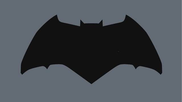 Check out an update on the solo Batman movie.