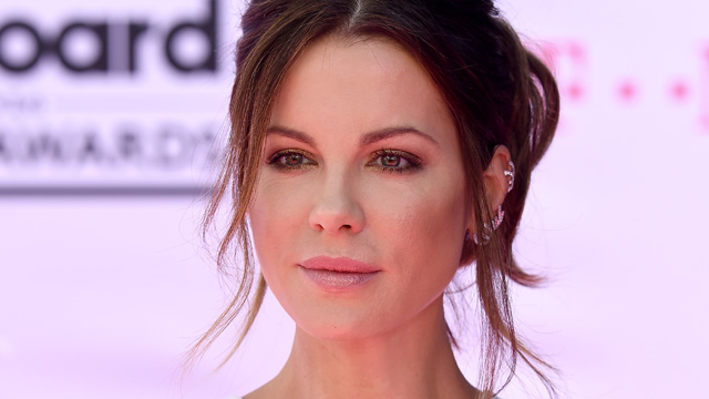 Kate Beckinsale has joined the cast of Marc Webb's upcoming The Only Living Boy in New York opposite Callum Turner, Kiersey Clemons and Jeff Bridges.