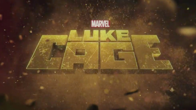 Watch the Luke Cage opening credits in the player below!