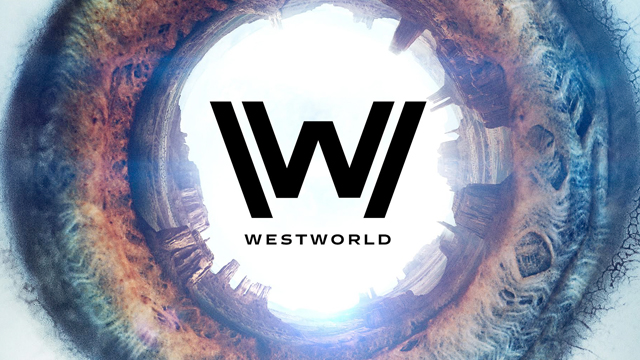 Explore the world of the new HBO series with two new Westworld videos.