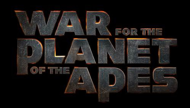 War for the Planet of the Apes Footage Coming to New York Comic Con