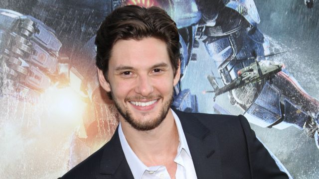 'The Punisher' spoilers: Ben Barnes signs on in mysterious role