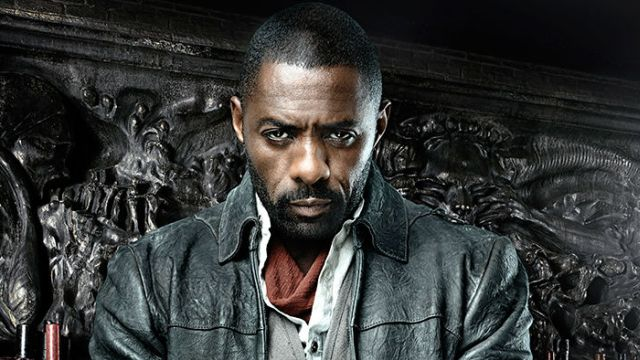 New Dark Tower Featurette Goes into the Legacy of the Gunslinger