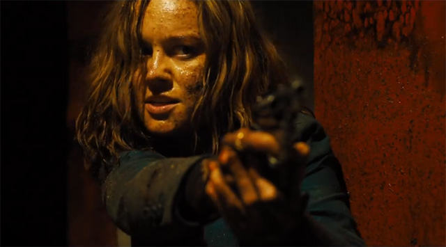 TIFF 2016: Watch the Red Band Trailer for Ben Wheatley's Free Fire