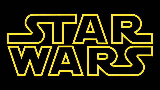 Turner Gains Network TV Rights to Entire Star Wars Film Series