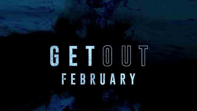 The Get Out trailer offers a first look at Jordan Peele's directorial debut.