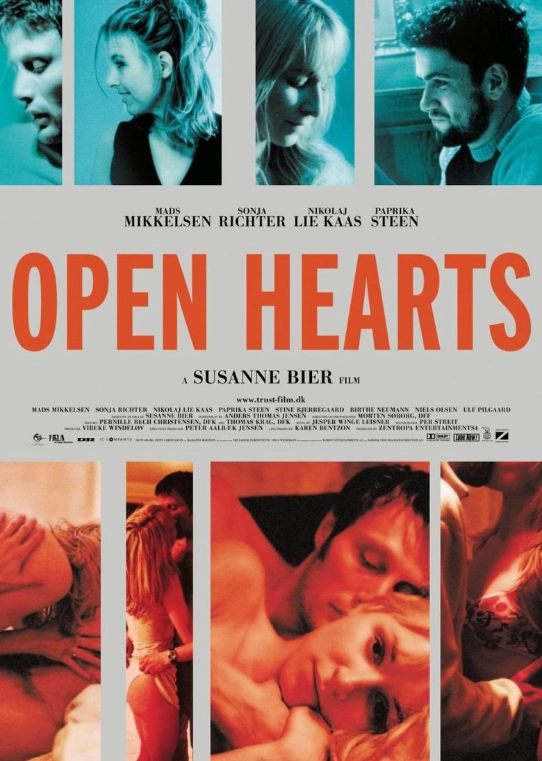 Open Hearts is next up on our Mads Mikkelsen movies guide.