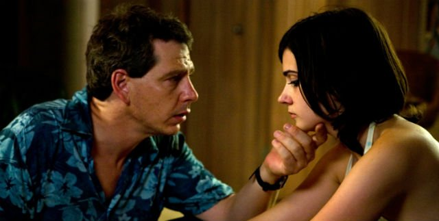 Animal Kingdom is another acclaimed film on the Ben Mendelsohn movies list.