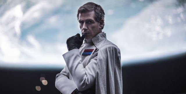 He's set to play Director Orson Krennic in the upcoming Rogue One: A Star Wars Story, so we're taking a look back at the very best Ben Mendelsohn movies.