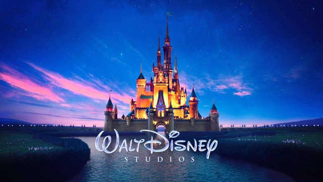 The Walt Disney Studios First Ever to Hit $7 Billion in One Year