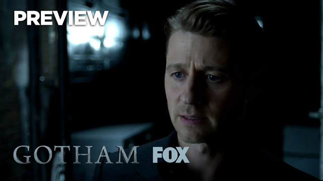 It's a New Day Rising in the Gotham Episode 3.04 Preview