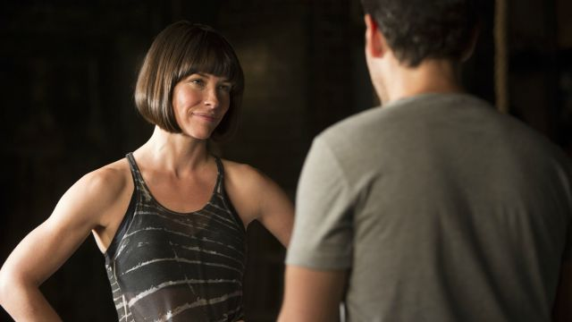 Evangeline Lilly Talks Ant-Man and the Wasp, Confirms Avengers 4 Appearance